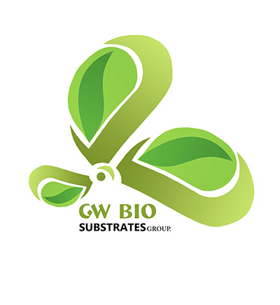 Logo of Bio Substrates